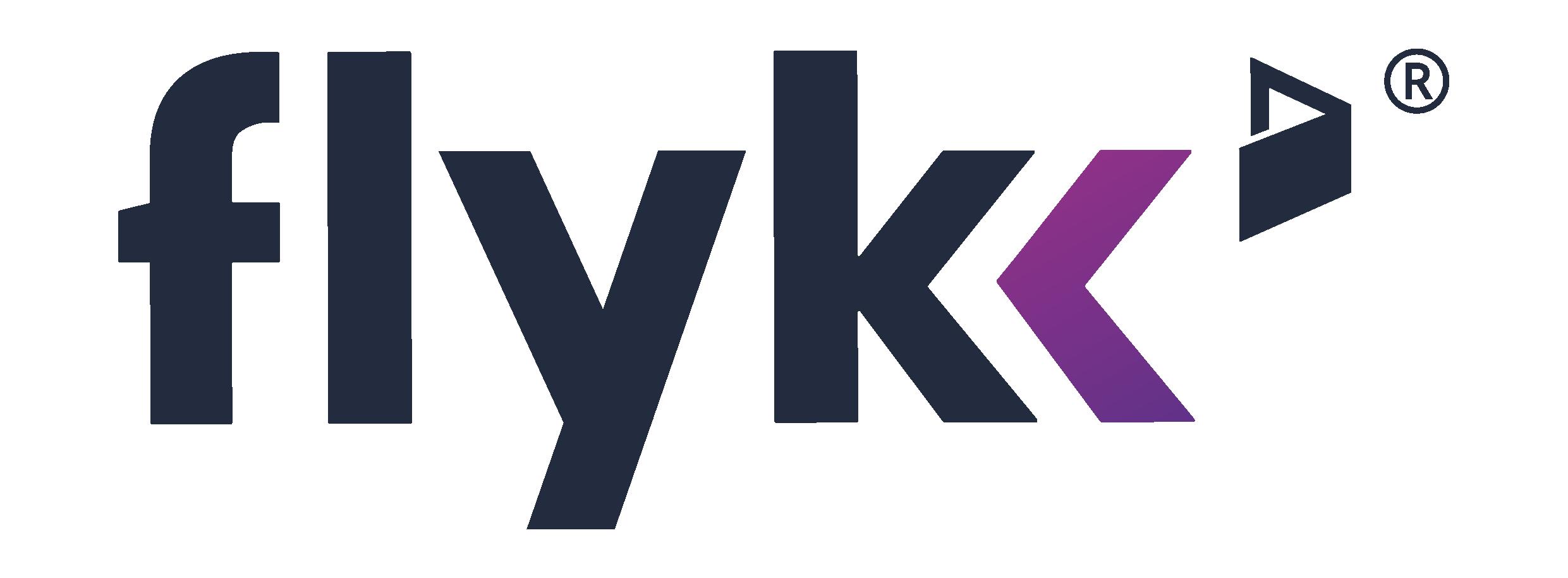 Flykk Logo-01-3